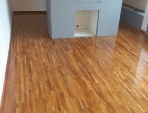 pose de parquet lille menuiserie et pose de parquet lille. Black Bedroom Furniture Sets. Home Design Ideas