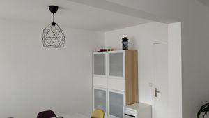 Photo de rénovation intérieure à Lille